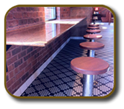 restaurant-bar-stools