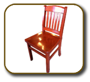 restaurant-chairs