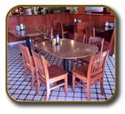 restaurant-tables