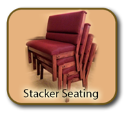 funeral-stacker-seating