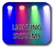 cat-lighting-systems
