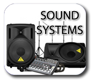 cat-sound-systems